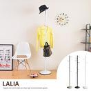 LALIA