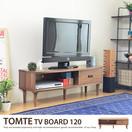Tomte テレビボード 120