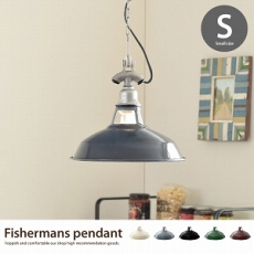 Fishermans-pendant(s)