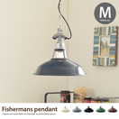 Fishermans-pendant(M)