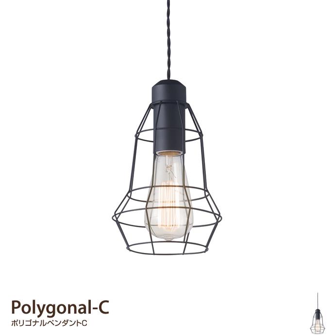 Polygonal-C