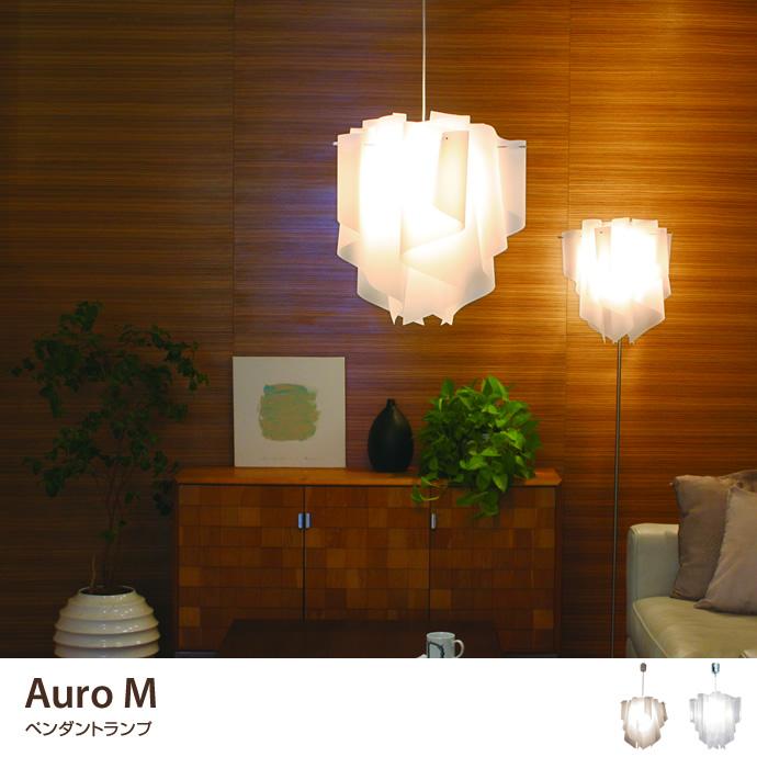 Auro M
