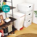 ★★【在庫限り】 クード スリムペタル#30(レッド・ブラウン) Kcud KUD [I'mD]