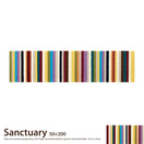 Sanctuary キッチンマット【50×200】