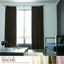 NOCHE_ノーチェ 【1枚】