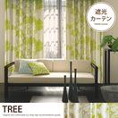 北欧TREE 【1枚】