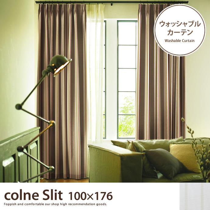 colne Slit 100×176 【1枚】